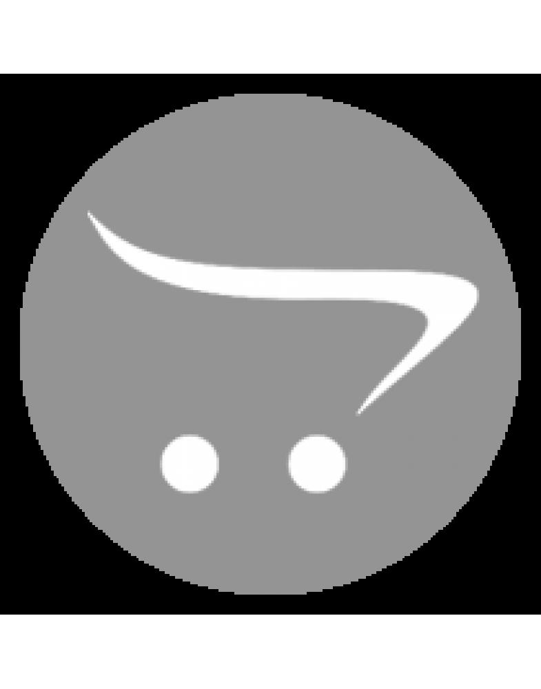Шапка для новорожденного (хлопок) 42 (68)